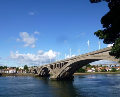 berwick-bridges-1024