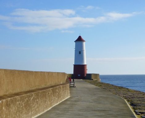 berwick-lighthouse-1024