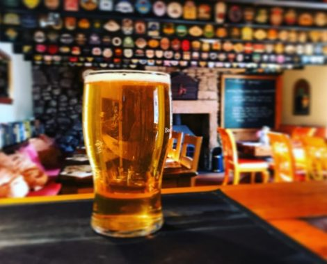 real-ale-pint-1024